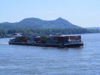 binnenschiffcontainer43