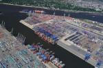 OECD-präsentiert-Studie-zum-Hamburger-Hafen