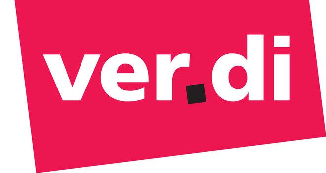 Verdi-Logo_image_660