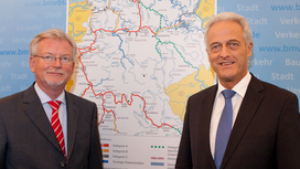 ramsauer-wsv-reform