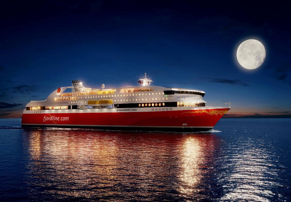LNG-Antrieb-für-Kreuzfahrt-Fährschiffe