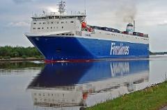 Finnsea6jpg