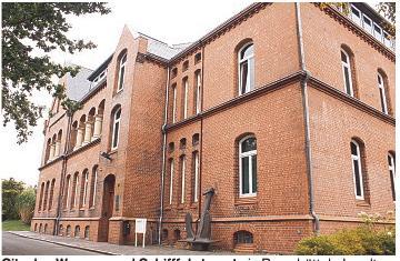 Wasser-und Schifffahrtsamt Brunsbüttel23