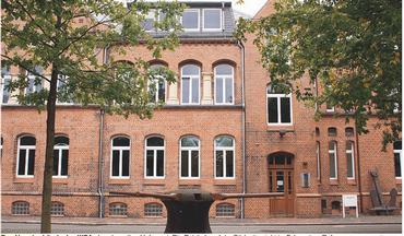 WSA-Brunsbüttel45