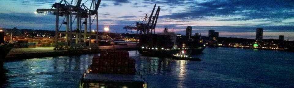 Hamburg-Hafen-45-960x288