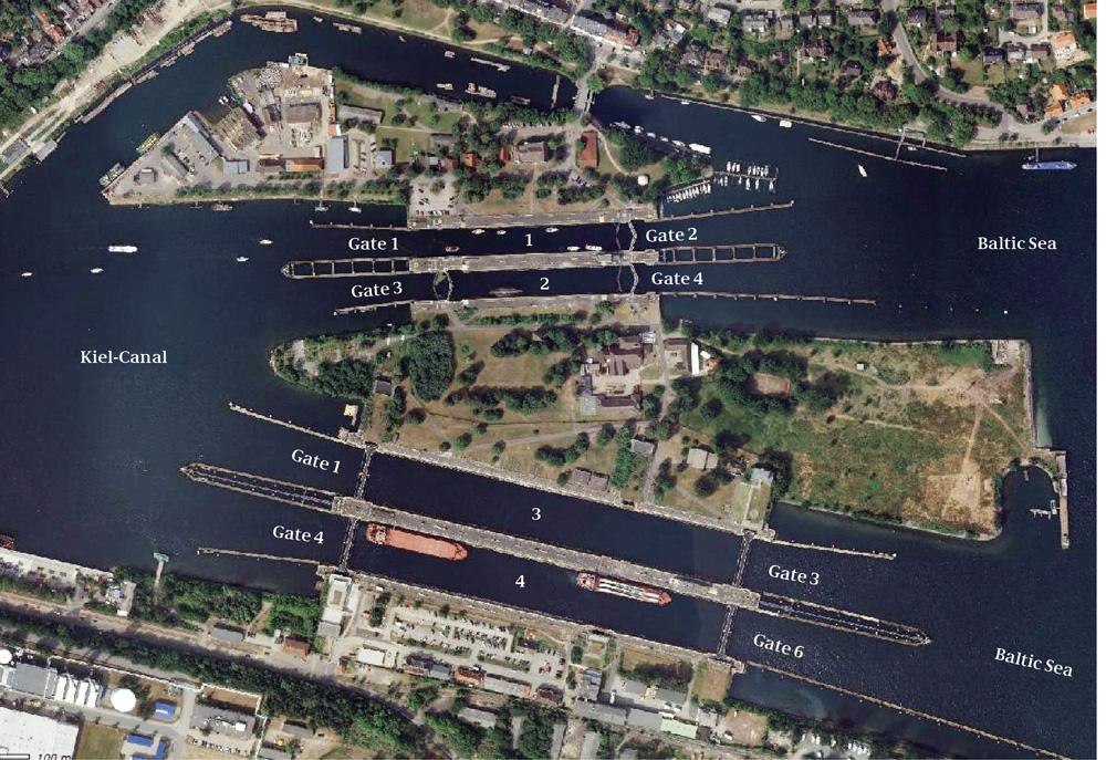 Satelite-Picture-Kiel