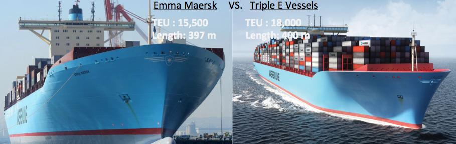 MaerskEmma45