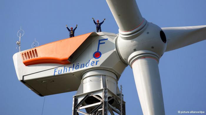 windkraft674