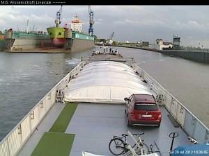 binnenschifffahrt56-300x225