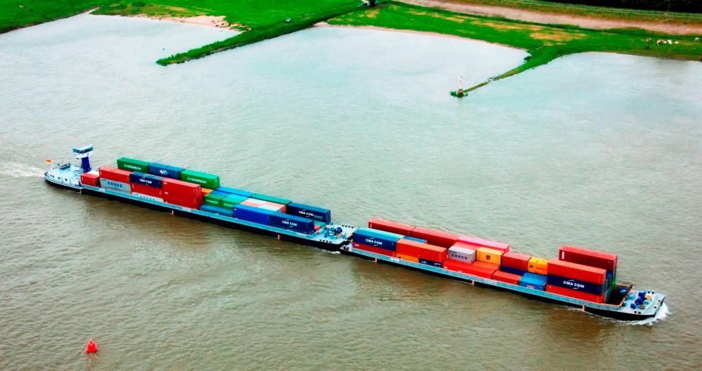 Mittelfristprognose-Güterverkehr-2015-2017-Binnenschifffahrt-weiter-im-Aufwind-Transportmenge-und-Transportleistung-auf-dem-Wasser-steigen-weiter-an-1024x541