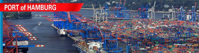 Port_of_Hamburg_27