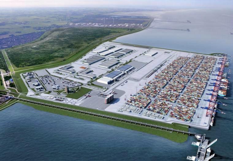 JadeWeserPort-am-Start-für-Europas-Wirtschaft