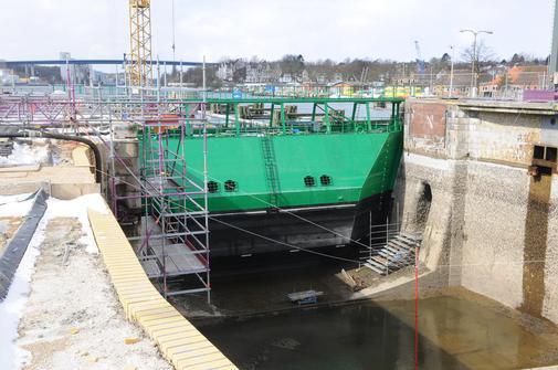 Bund-baut-neue-Schleusen-in-Kiel_pdaArticleWide