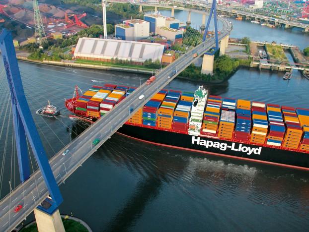 Hamburg_Express_03_print_10x15cm-622x468