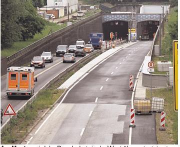 tunnelRendsburg301