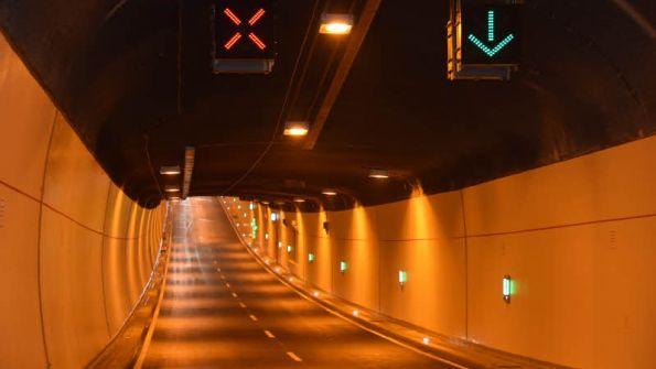 23-Rendsburg-Kanaltunnel-0-1467822528