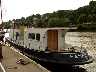 Hafendocktor56