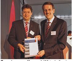 Meyer Schnabel