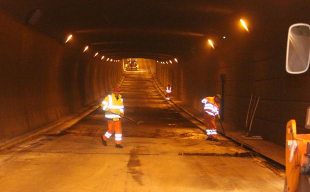 Rendsburg_Tunnel_620