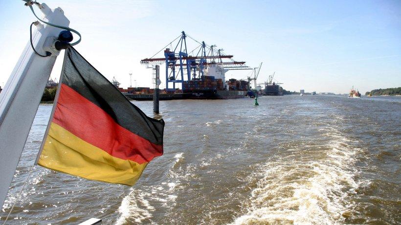 deutscheFlagge45