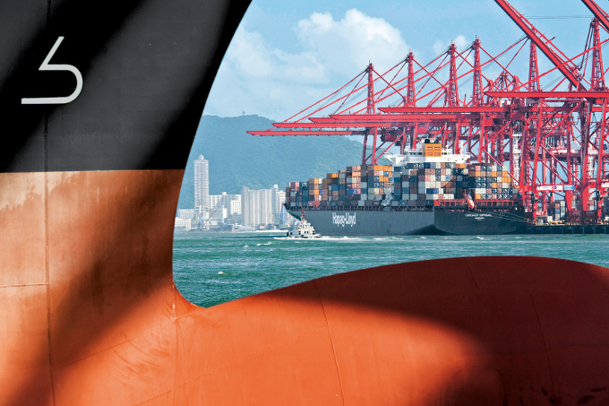Alphaliner-Weak-Earnings-Lead-to-Hapag-Lloyd-UASC-Merger