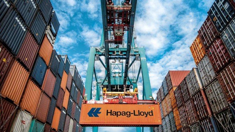 hapag-lloyd-fusion-uasc
