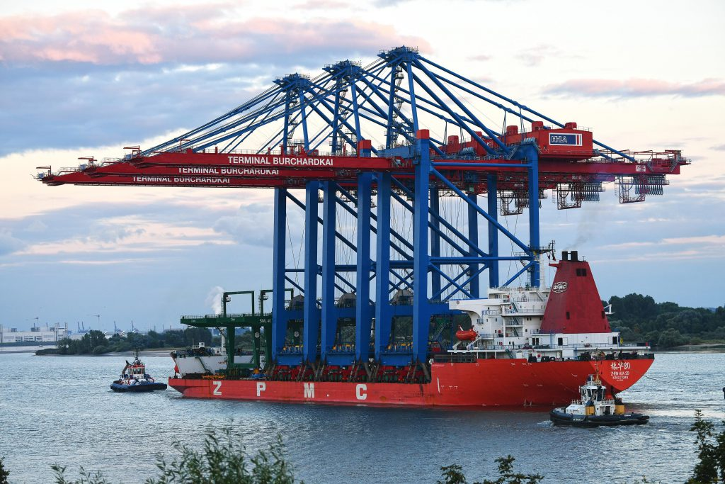 HHLA_Container_Terminal_Burchardkai_-_HHLA_Dietmar_Hasenpusch-1024x683