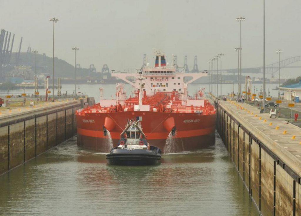 Panama-Canal-1024x735