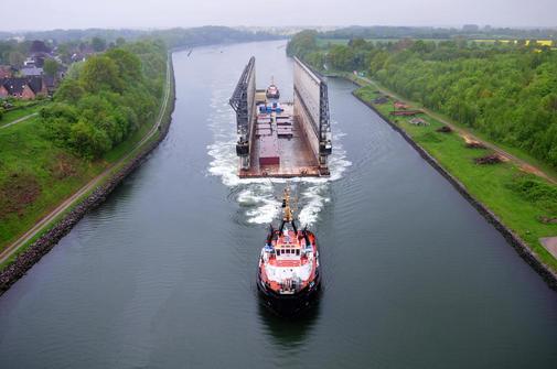 nord-ostsee-kanal-schafft-90-millionen-tonnen_pdaarticlewide