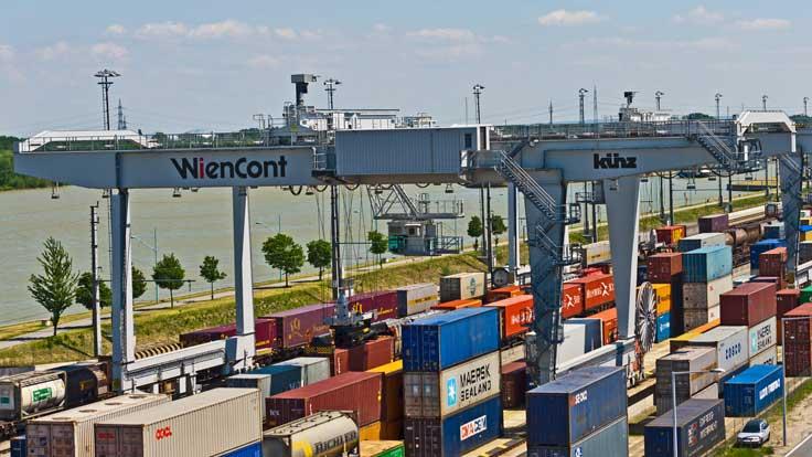stadt cuxhaven müllabfuhr